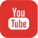 Canal de Youtube de Diseño Salamanca - Diseño Web Global